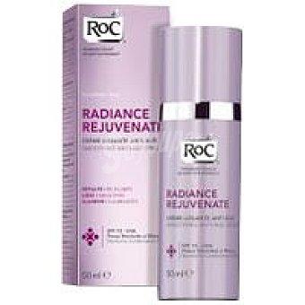 RoC Radiance piel mixta Dosificador 50 ml
