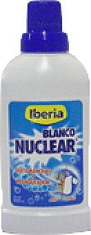 Nuclear Blanquead. iberia b 500 ML
