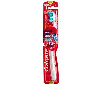 Colgate Cepillo dental medio 1 unidad