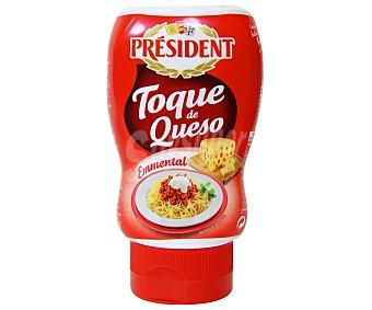 President Q.Cocina Emmental  250g