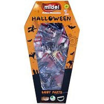 Midel Ataud halloween 1 u