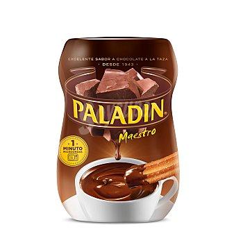 Paladin Chocolate a la taza 475 g
