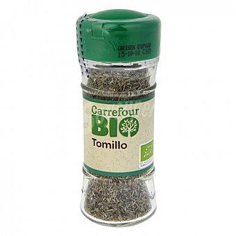 Carrefour Bio Tomillo ecológico 10 G 10 g