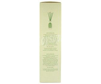 Cristalinas Ambientador varillas dama de noche 45 ml