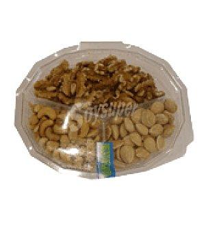 Mix de frutos secos Envase 230 g