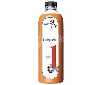 Bo de Debò Gazpacho Botella 1 l