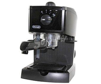 DELONGHI EC145 Cafetera expresso