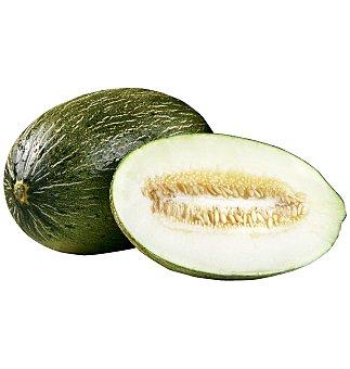 Condis Melon piel de sapo