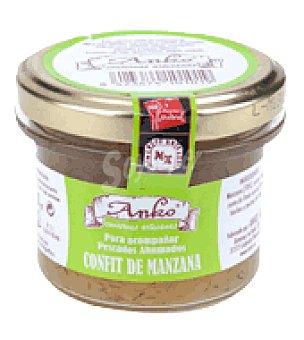 Anko Confit de manzana 120 g