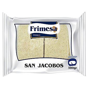 Frimesa San jacobos 4 ud