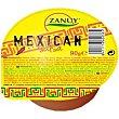 Salsa Mexican Tarrina 90 g Zanuy