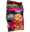 Cookies me florbú mix 315 g Selection