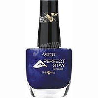 Astor Laca de uñas Perfect Lycra 402 Pack 1 unid