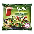 Salteado tradicional de verduras  bolsa 500 g FINDUS SALTO ORIGINAL