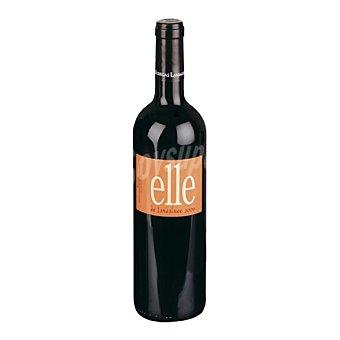 Elle de Landaluce Vino D.O. Rioja tinto 75 cl