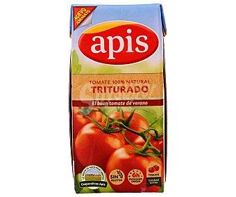 Apis Tomate triturado Brik de 390 gramos