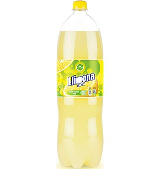 Condis Refresco limon 2 L