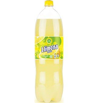 Condis Refresco limón 2 l