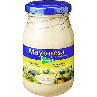 El Corte Inglés Mayonesa Frasco 225 ml