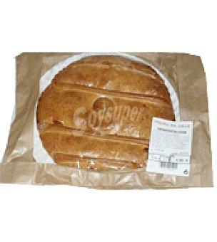 Empanada de atún Bandeja de 650 g