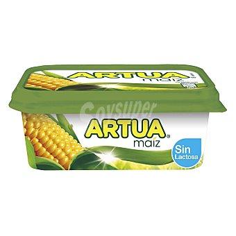 Artua Margarina de maíz sin lactosa Tarrina 250 g