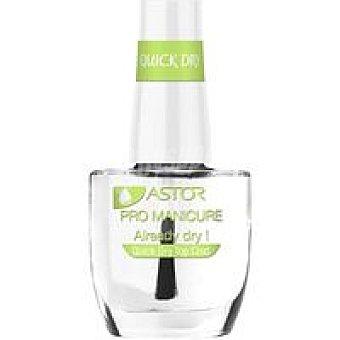 Astor Tratamiento de uñas Pro Manicure Dry Pack 1 unid