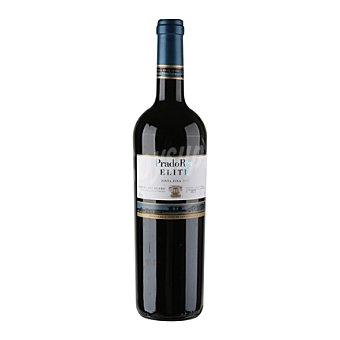PradoRey Vino D.O. Ribera del Duero tinto 75 cl