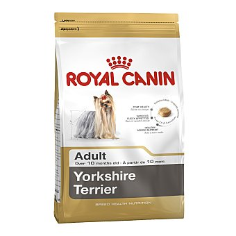 Royal Canin Royal Canin Yorkshire Terrier 1,5 kg