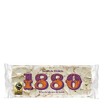 1880 Turrón de Alicante 400 G 400 g