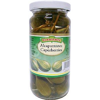 Luxeapers Alcaparrones Tarro 120 g