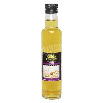 Vega de Aranjuez Vinagre aromatizado al ajo 250 ml