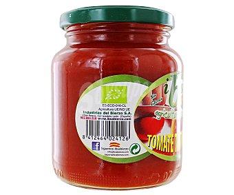 Huerta Berciana Tomate triturado ecológico 350 gramos