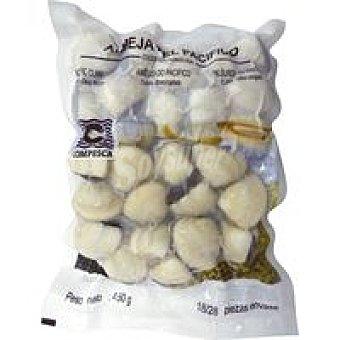 Compesca Almeja blanca Bolsa 450 g