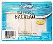 Bacalao salado palitos 300 g Angomar