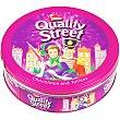 Quality Street surtido de toffees Lata 2,9 kg Quality Street Nestlé