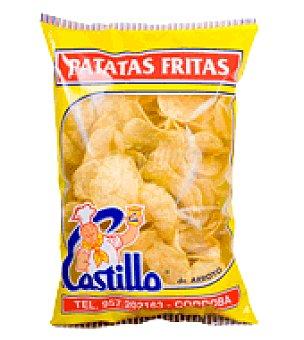 Castillo Patatas fritas 225 g