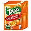 Tang de naranja sin gas en polvo Pack 5 sobres 30 g Tang