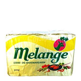 Margarina noruega mills 500 GRS