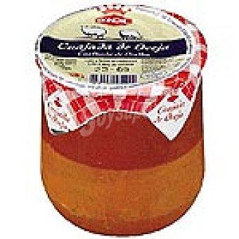 DONCEL Cuajada de leche de oveja Tarrina 140 g