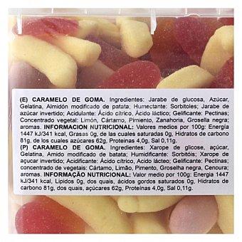 Vicente Vidal Caramelos de goma Mega Sweet Mix Vidal 1,4 kg