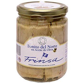 Frinsa Bonito del norte en aceite de oliva 260 g