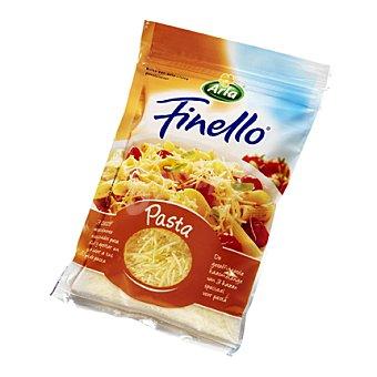 Arla Mezcla de 3 quesos para pasta Bolsa de 150 g