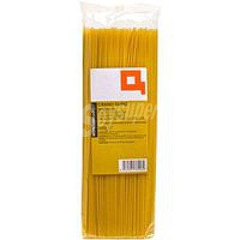 MONTEBELLO Espaguetis Bolsa 500 g