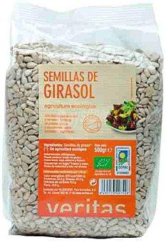 Veritas Semillas de Girasol Eco Veritas 500 gr