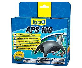 Tetratec Bomba de aire Tetra Tec Aireador APS 100 100