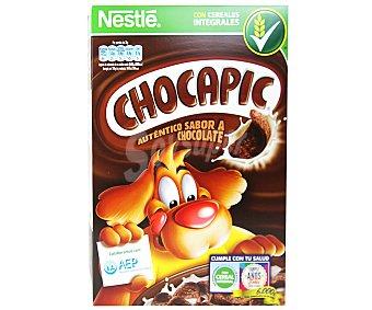 Chocapic Nestlé Cereales Chocolate 375g