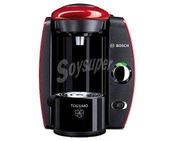 Bosch Cafetera de goteo Cafetera Got TAS 4013