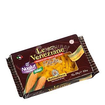 Santiveri Pasta veneziane eliche 250 g