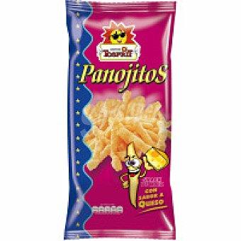 Tostfrit Panojitos Bolsa 120 g