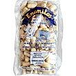 Colines de pan sabor barbacoa Bolsa 120 g Enanitos